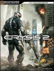 Crysis 2. Guida strategica ufficiale