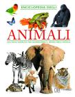 Enciclopedia degli animali
