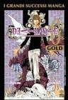 Death Note Gold deluxe vol.6