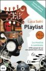 Playlist. eBook