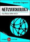 Networkology. eBook