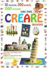 Dire fare creare decorare