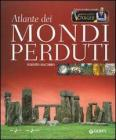 Atlante dei mondi perduti