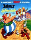 Asterix e Latraviata vol.31