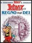 Asterix e il regno degli dei