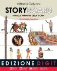 Storyboard. Con espansione online. Per la Scuola media vol.1