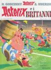 Asterix e i britanni