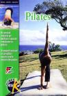 Pilates. Un workout completo per tonificare i muscoli e migliorare la postura. Ediz. italiana e inglese. Con DVD