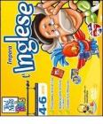 Tell me more kids 3.0. Inglese. La casa. 4-6 anni. CD-ROM
