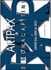 Art Pax. Simona Capitini. eBook