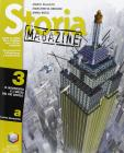 Storia magazine. Con CD Audio. Per le Scuole superiori vol.3.1