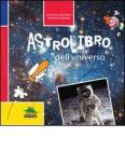 Astrolibro dell'universo