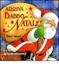 Arriva Babbo Natale