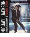 Dancing the dream-Danzando il sogno. Poesie e riflessioni di Michael Jackson