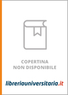 Separazione, divorzio, invalidit� del matrimonio. eBook