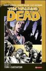 Temi i cacciatori. The walking dead vol.11