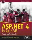 ASP.NET 4 in C# e VB. eBook