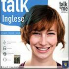 Talk To Me Corso Inglese Plus: Principiante-Intermedio-Avanzato