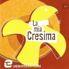 Cresima