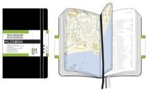 Moleskine pocket. City Notebook Lisboa
