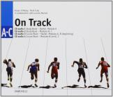On track. 8 Cd Audio. Per le Scuole superiori