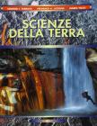 Scienze della terra. Con espansione online. Per le Scuole superiori