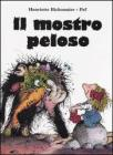 Il mostro peloso