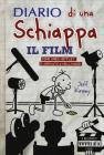 Diario di una schiappa. Il film. Come Greg � arrivato a Hollywood