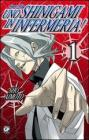 Uno shinigami in infermeria vol.1
