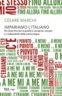 Impariamo l'italiano