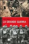 La grande guerra