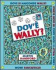 Dov'� Wally? vol.1