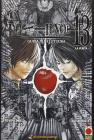 Death note vol.13