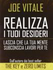 Realizza i tuoi desideri. Lascia che la tua mente subconscia lavori per te