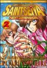I cavalieri dello zodiaco. Saint Seiya. Next dimension vol.2