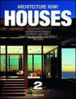 Architecture now! Houses. Ediz. italiana, spagnola e portoghese vol.2