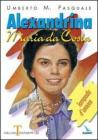 Alexandrina Maria da Costa. Lampada d'amore