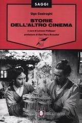 Storie dell'altro cinema