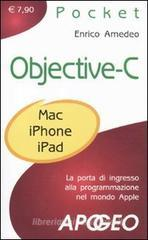 Objective-C. eBook