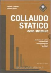 Collaudo statico delle strutture