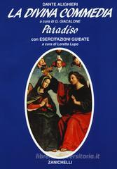 La Divina Commedia vol.3