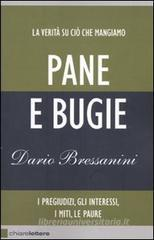Pane e bugie