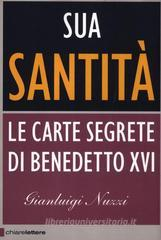 Sua Santit. eBook