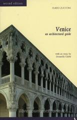 Venice. An architectural guide