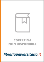 Compendio di diritto tributario