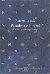 Paradiso e libert. eBook