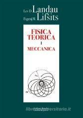 Fisica teorica vol.1