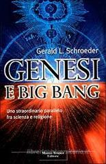 Genesi e big bang
