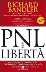 PNL  libert
