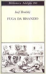 Fuga da Bisanzio